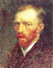 215xNxVan_Gogh_Self_Portrait215px.jpg.pagespeed.ic.HM92-YLMhP (1)
