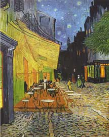 Cafe_Terrace_at_Night215px