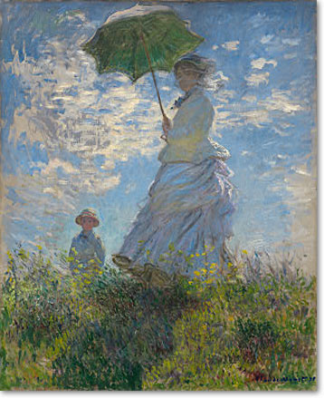 Claude_Monet_Woman-with-a-Parasol_358px