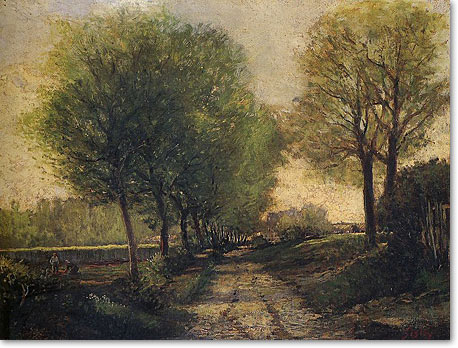 Sisley-Lane_near_a_Small_Town458px