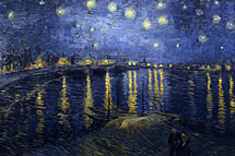 Starry_Night_over_the_Rhone215px